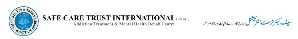Addiction Center in Rawalpindi Islamabad Pakistan | Addiction Treatment Centre Islamabad | Addiction center rawalpindi|addiction treatment center islamabad|Addiction center islamabad|addiction treatment islamabad|addiction center islamabad|addiction treatment in rawalpindi|addiction treatment islamabad|addiction treatment islamabad|addiction treatment islamabad|addiction treatment islamabad|addiction treatment islamabad| Addiction center rawalpindi| Addiction center rawalpindi |Addiction center rawalpindi |Addiction center rawalpindi| Addiction center rawalpindi| Addiction center rawalpindi |Addiction center rawalpindi |Addiction center rawalpindi |Addiction center rawalpindi |Addiction center rawalpindi| Addiction center rawalpindi |Addiction center rawalpindi